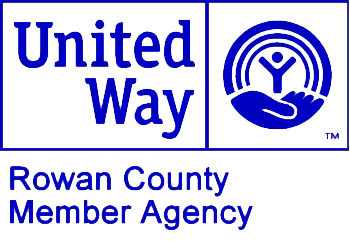 United Way Rown County Member Agency